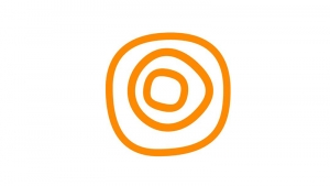 Rona Tranby Trust logo